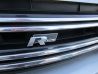 Шильдик R Line для Volkswagen