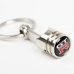 Брелок-поршень Nissan GT-R