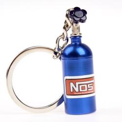 Брелок закись азота(NOS)