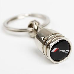 Брелок-поршень Toyota Racing Development(TRD)